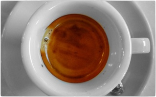 cafe415214