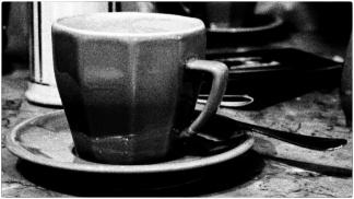 cafe5241478