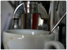cafe524147846