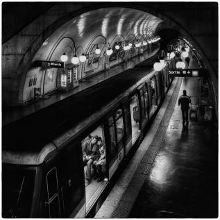 metro547