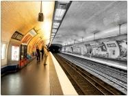 metro65844