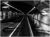 metro741