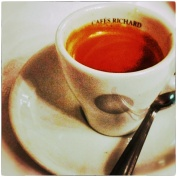 cafe414535
