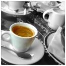 cafe5241478741