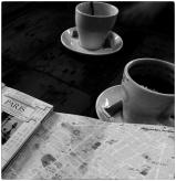 cafe46324