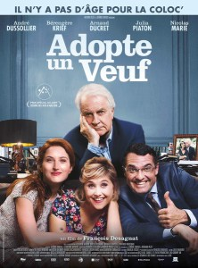 ADOPTE+UN+VEUF