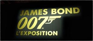Bond007_1