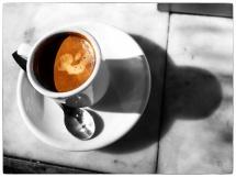 cafe444967