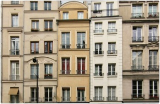 facade654_New1