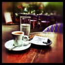 cafe13245