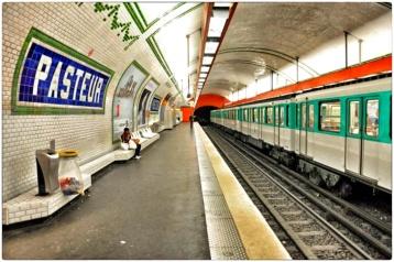 metro7541