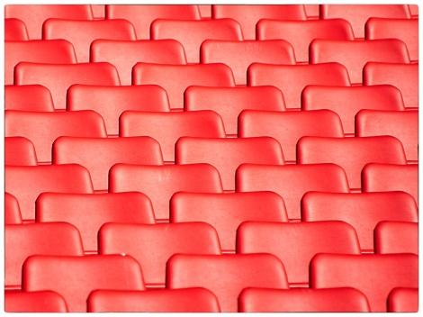 stade36