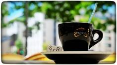 cafe1094