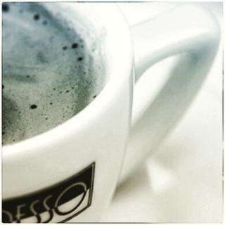 cafe547166