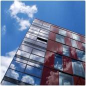 facade465_New1