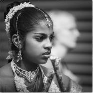 Ganesh 2016
