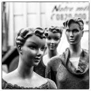 mannequins_13