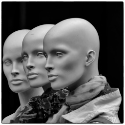 mannequins_14