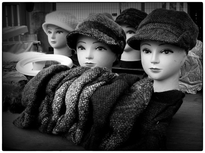 mannequins_21