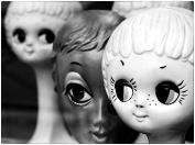 mannequins_23