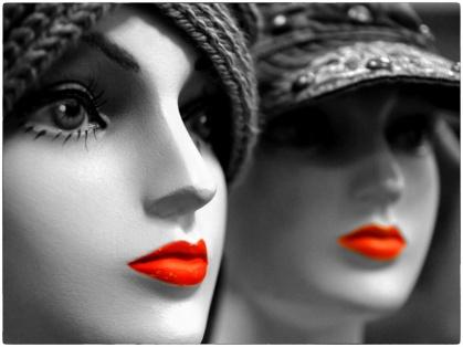 mannequins_26