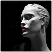 mannequins_27
