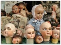 mannequins_3