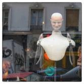 mannequins_8