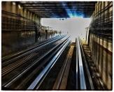 metro4587