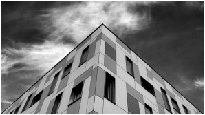 facade457
