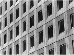 facade4587
