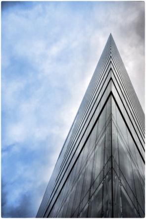 facade654