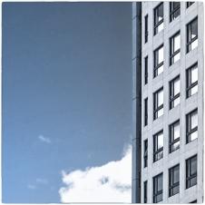 facade6547