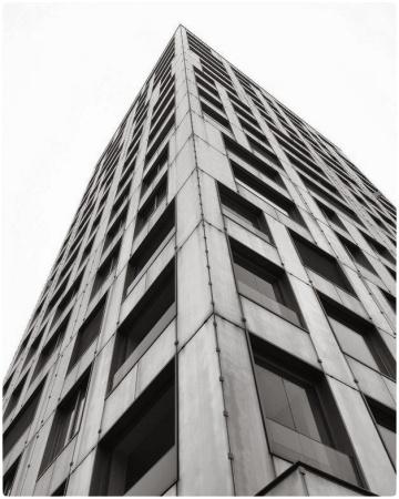 facade65477