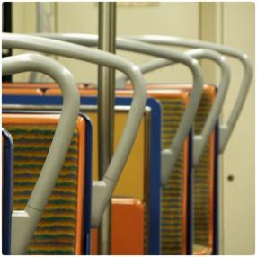 metro654_New1