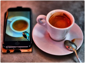 cafe4786