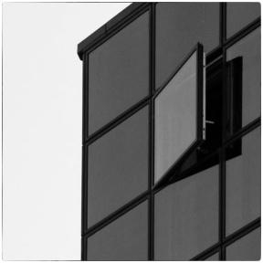 facade1514