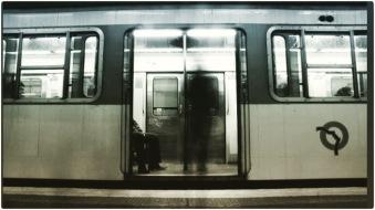metro8747