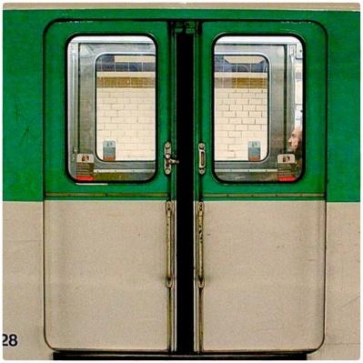 1metro4445