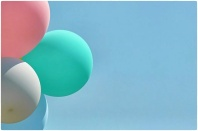balon11