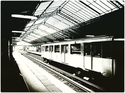 1metro44