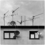 antenne2