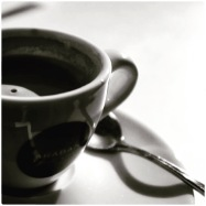 cafe68554