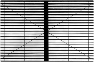 graphisme4335