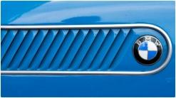 mini12
