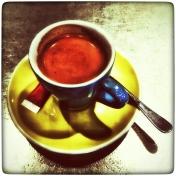 3cafe1