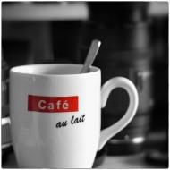 cafe52414787