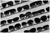 lunettes4