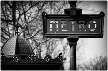 metro444587