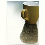 cafe1454468